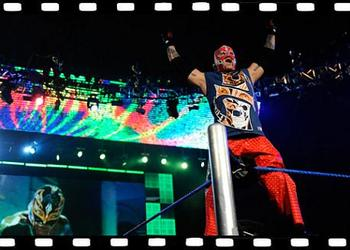 31reymysterio_display_image