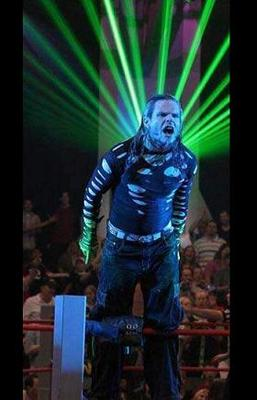 29jeffhardy_display_image