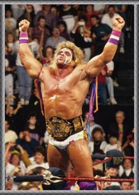27ultimatewarrior_display_image