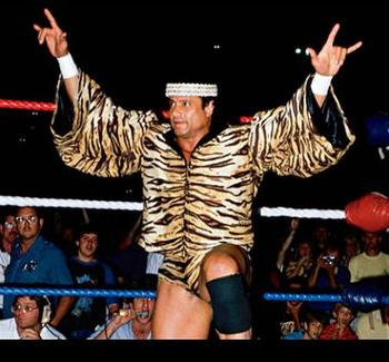 23jimmysnuka_display_image