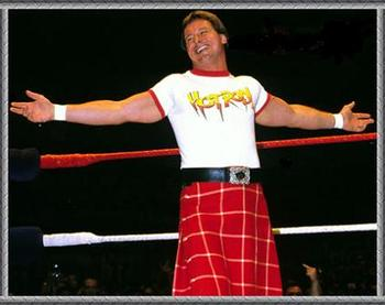 21roddypiper_display_image