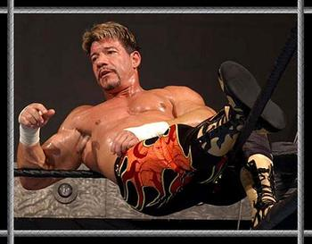 15eddieguerrero_display_image