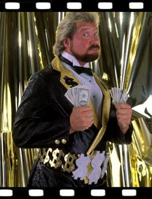 13teddibiase_display_image