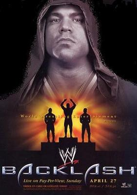11kurtangle_display_image