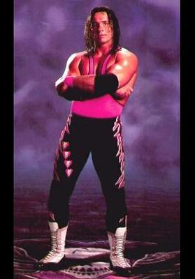 6brethart_display_image