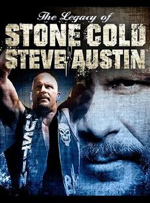 2steveaustin_display_image