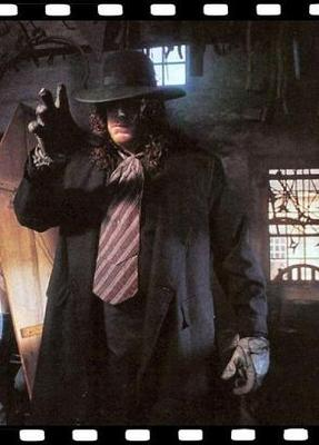 5theundertaker_display_image