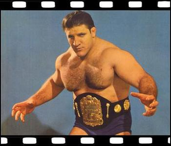 3brunosammartino_display_image