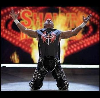 4shawnmichaels_display_image