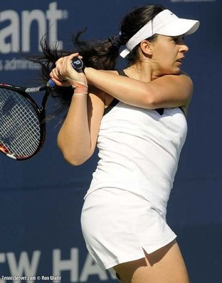Marion_bartoli_display_image