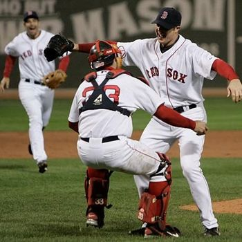 Jon_lester_no_hitter_red_sox_3-thumb-457x457-2067391_display_image