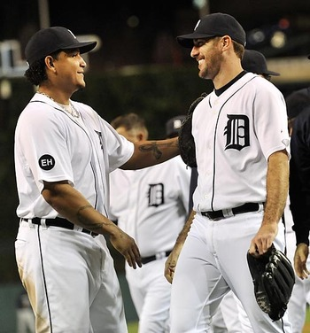 20100924235508_2010-0924-rb-tigers-twins649_display_image