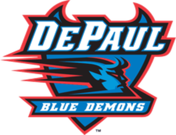 Depaulbluedemons_display_image