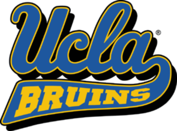 Ucla_bruins_logo_display_image