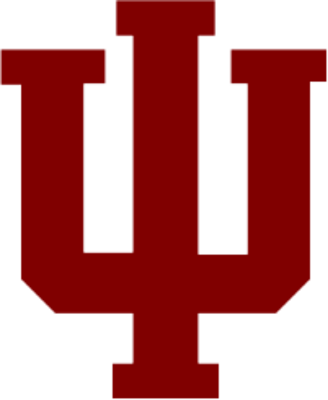 Iulogo_display_image