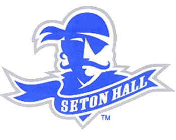 Seton_hall_display_image