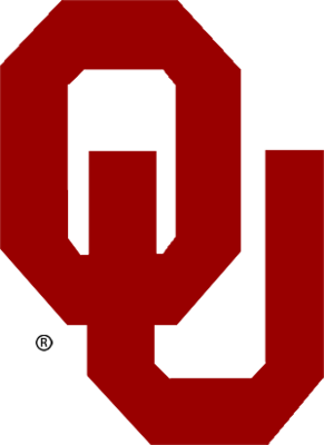 Ou-logo_display_image
