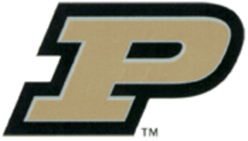 Purdueboilermakers_display_image