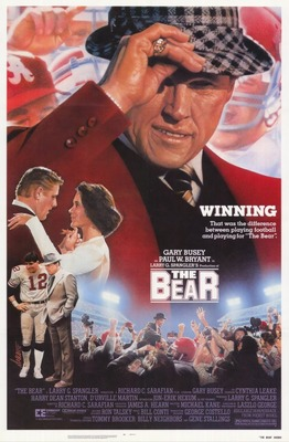 The-bear-movie-poster-1020248535_display_image