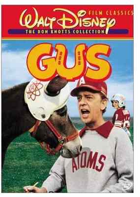 Gus-don-knotts-collection_display_image