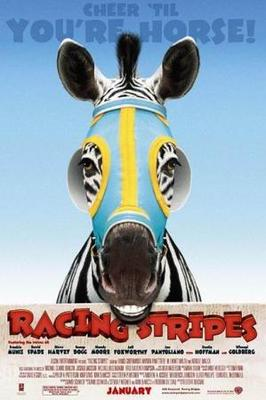 Racing_stripes_poster_display_image