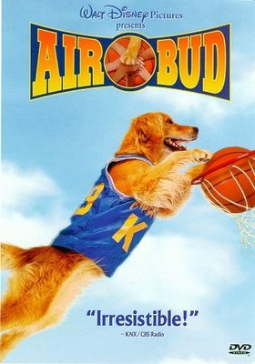 Airbud1_display_image