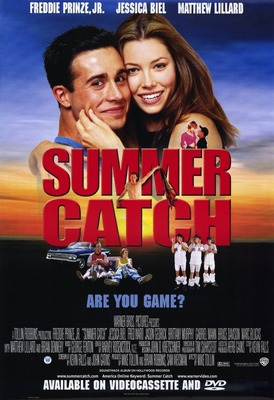 Summer-catch-movie-poster-1020253290_display_image