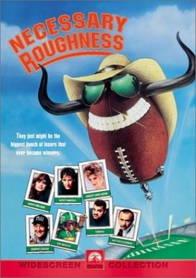 Necessary_roughness_display_image