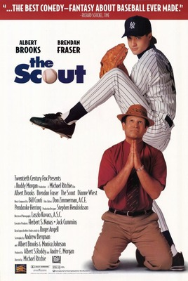 1994-the-scout-poster1_display_image