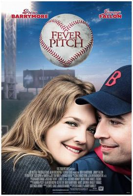 Fever_pitch_display_image