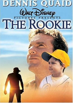 The-rookie-_display_image
