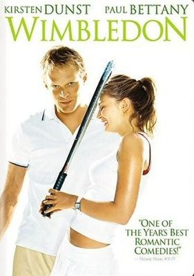 Wimbledon-movie_display_image
