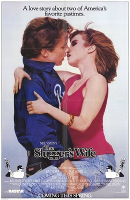 The-sluggers-wife-movie-poster-1020252507_display_image