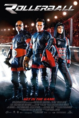 Rollerballposter_display_image