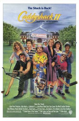 Caddyshack2_display_image