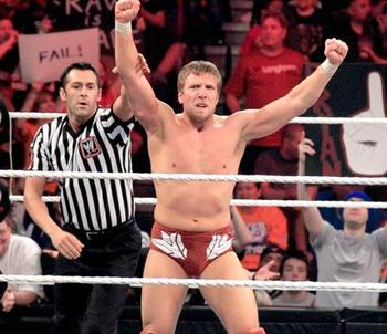 Daniel-bryan-wwe-superstar-7_display_image