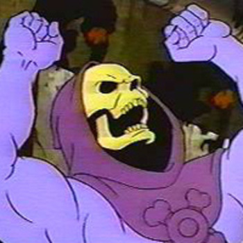 Skeletor_display_image