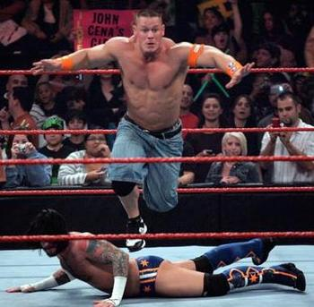 John-cena-fighting-with-punk_display_image