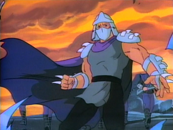 Shredder_display_image