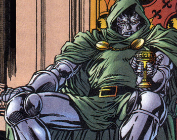 Drdoom_display_image