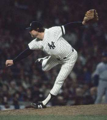 06-goose-gossage_display_image