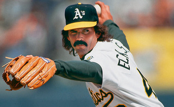 Eckersleystache_display_image
