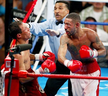 Diego-corrales-jose-luis-castillo_display_image