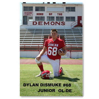 68-dismuke-dylan_display_image