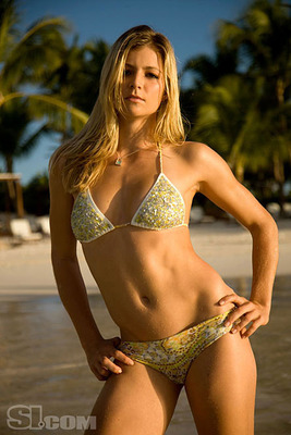 09_maria-kirilenko_11_display_image