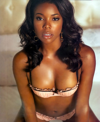 01gabrielleunion_display_image