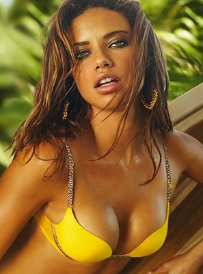 01adrianalima_display_image
