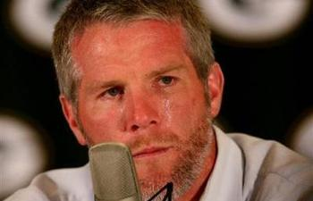 Favre_399x364_display_image