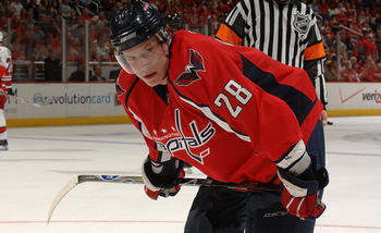 Alexsemin_display_image