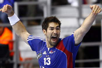 Karabatic_vsslovaquie_re_display_image